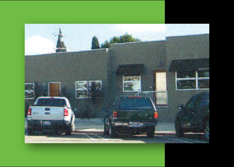 30-LA-Commercial