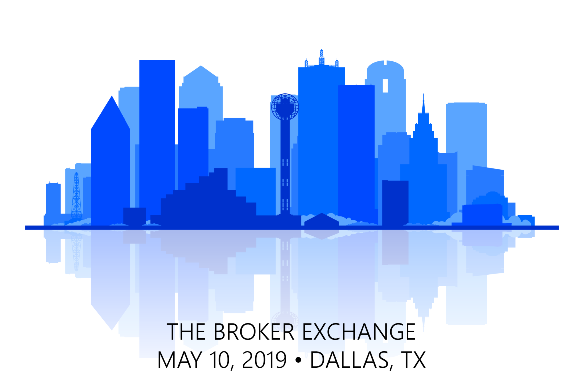 The Broker Exchange-01